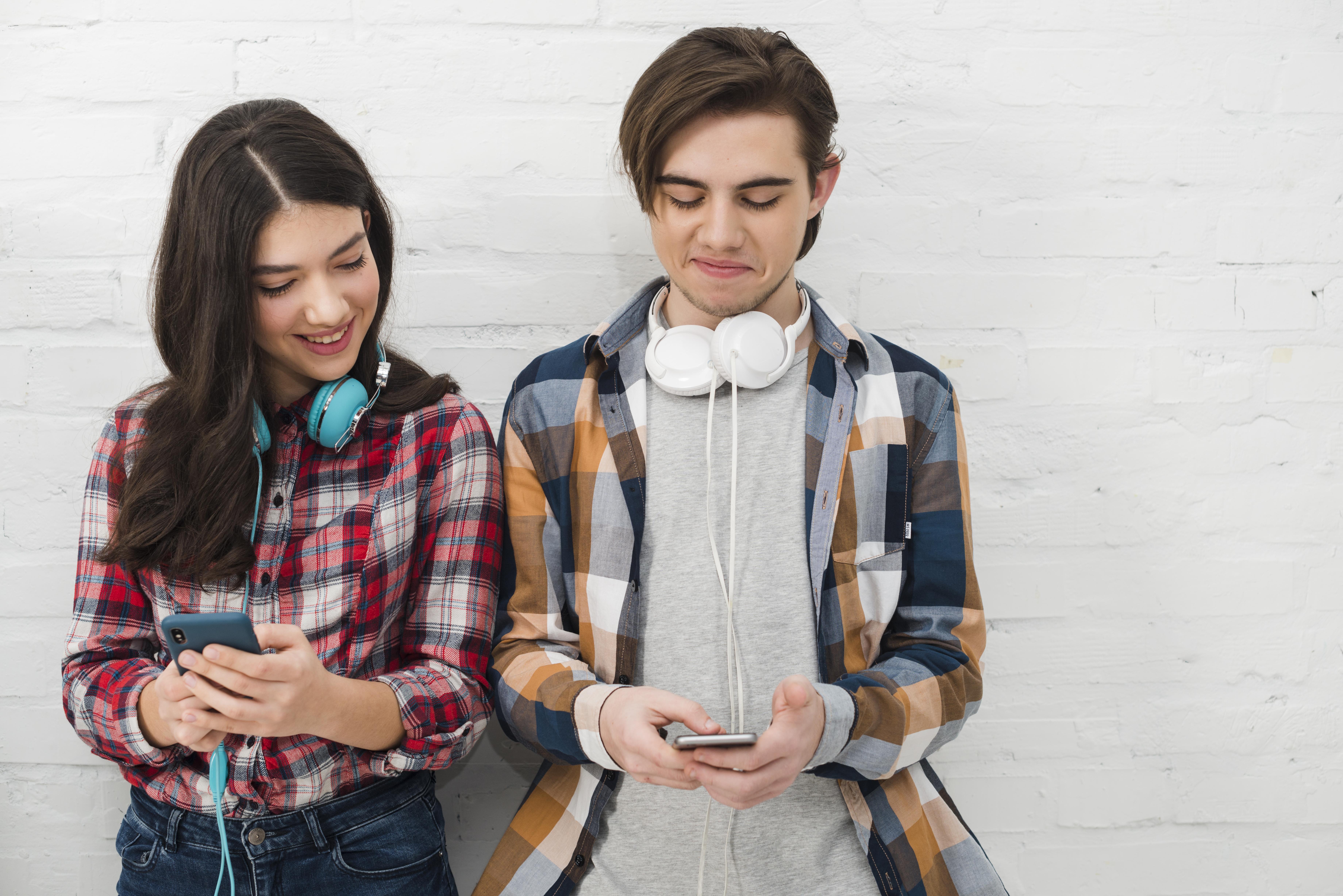 Apps educativas para secundaria: una forma de aprender valores