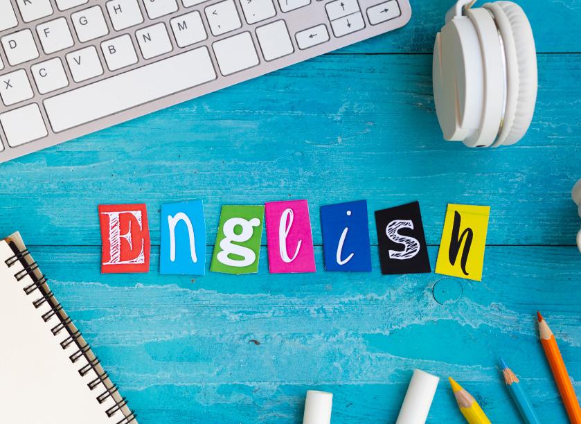 La importación de enseñar inglés en los institutos