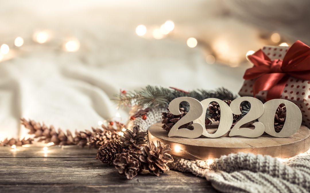 7 planes para hacer en Navidad 2020, por Colegio Cumbre