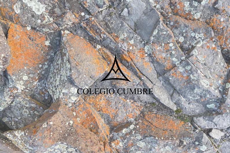 Quizz de Geología